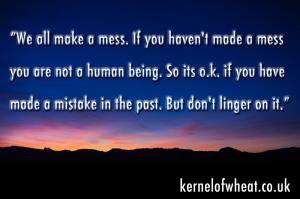 kow_mistake